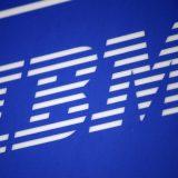 IBM'den Yapay Zekaya 2 Milyar Dolar Yatırım