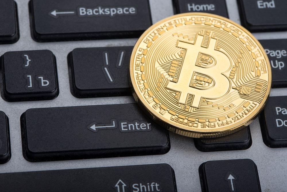 kripto para borsası Coinbase IRS, Mahkeme Kararıyla Coinbase Kullanıcılarının Bilgilerini Talep Etti