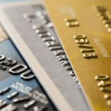 New FICO Fraud Solution Can Identify the Source of Compromised Cards Faster