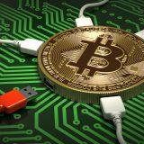eToro Launches Crypto-currency CopyFund