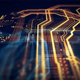 New Triple-FPGA Devices from Metamako Offer Exceptional Speed and Performance
