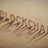 Quisk Begins Deployment of Blockchain Technology