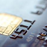 EMVCo Reports 6.1 Billion EMV Chip Payment Cards in Global Circulation