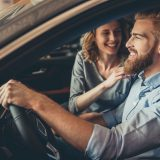 Bank of America's New Mobile Capability Delivers Enhanced Car Shopping