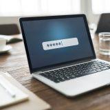 Intercede's MyIDaaS Eliminates Workplace Passwords