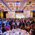 """Real IT Awards'da, ING Mobil'e """"Yılın Övgüye Değer Dijital Projesi"""" Ödülü"""