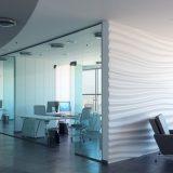 Albaraka Dünyanın İlk Katılım Bankacılığı Startup Hızlandırma Merkezini Açtı