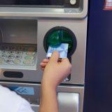 Avrupa'daki ATM'leri Hackleyerek 500 Bin Avro Çalan Çete Yakalandı