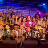 Contact Center World Awards'tanTEB Müşteri Etkileşim Merkezi'ne Altın Madalya