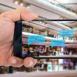 663 Milyar TL Hacme Sahip Perakende Pazarında Dijital Dönüşüm Şart