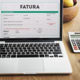 E-Dönüşüm Firması FIT Solutions'dan Startup'lara Destek
