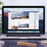Facebook'a Her Ay Bağlanan Kişi Sayısı 2 Milyara Ulaştı