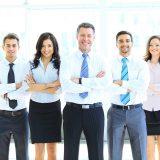 İşverenin Başarısı Çalışana Verilen Değerle Doğru Orantılı