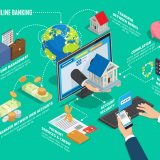 Santander, Openbank Hizmetini Yüzde 100 Dijital Banka Olarak Yeniden Açıyor