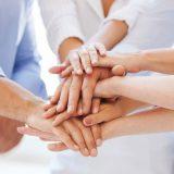 Netaş, En İyi Startup Yazılım ve Donanımlarını Ödüllendiriyor