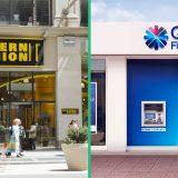 QNB Finansbank Cep Şubesi'nden Western Union ile Para Transferi Dönemi Başlıyor