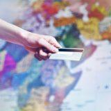 Planet Payment and ACI Worldwide Launch Unionpay International's Secureplus