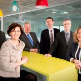 Valitor Acquires Chip and Pin Solutions LTD