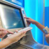 Diebold Nixdorf Enhances Vystar Credit Union's ATM Network