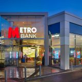 Metro Bank Engages Employees for Better Customer Service with NICE