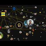 Amazon EC2 Founder Pinkham Joins JUMO Board