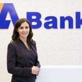 ABank'a, Küresel Finans Çevrelerinden Güven