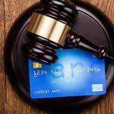 Güvenliğine Önem Veren Bankalar PSD2 Yönergelerine Uyum Sağlamalı
