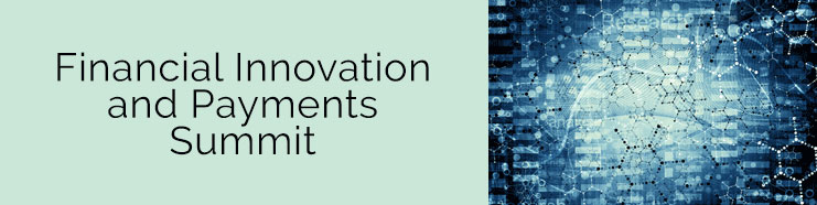 Financial Innovation & Payments