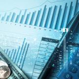 Ingenico Opens up Russia to International Merchants