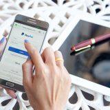Mobil Ödeme Konusuna Hız Veren PayPal, Samsung ile Anlaştı