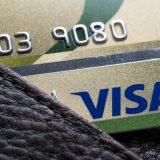Visa'dan Nakit Kabul Etmeyen İşletmelere 10 Bin Dolar Teşvik