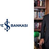 İş Bankası'nın Yılsonu Finansal Sonuçlarını Duyuruldu