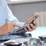 Finans Sektöründe Teknolojik Değişimler Aday Profillerini Etkiliyor