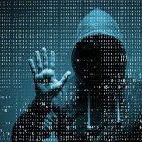 Kaspersky Lab uzmanlarından ShadowPad Uyarısı