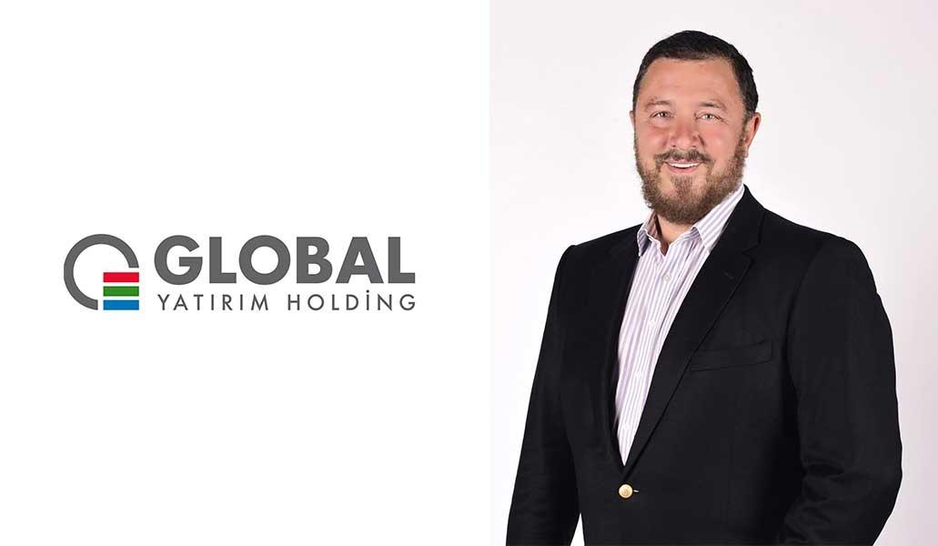 Global Yatırım Holding ile ilgili görsel sonucu