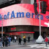 BofA Rolls out Biz Banking Toolkit