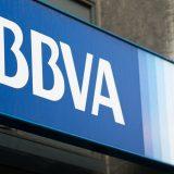 """BBVA: """"Blockchain ICO'ları Tehlikeli Birer Balon!"""""""