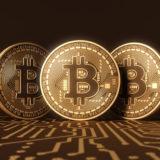 1 Ağustos Sonrası Kripto Para Birimi Bitcoin'in Son Durumu
