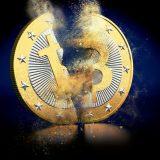 Bitcoin Gerçekten Yasaklanabilir mi?