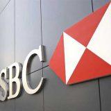 HSBC Türkiye Yılın İlk Yarısında 93 Milyon TL Kar Sağladı