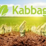 Kabbage Buys Radius Intelligence