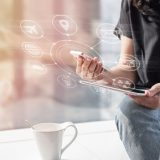 Paytm ve Amazon'dan Dev Ödeme Teknolojileri Hamlesi