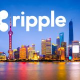 Blockchain Startup'ı Ripple, Dünyanın En Büyük Pazarına Giriyor