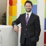 Dijital çağ CFO profilini değiştiriyor