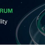 VeeamON Forum Türkiye 2017 Kayıtları Başladı