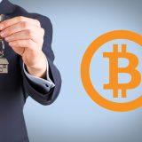 Bitcoin ile ilk Ev Satışı Gerçekleşti. Sırada Türkiye Var!