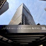 JPMorgan Chase'den Bill.com'a Kritik Yatırım