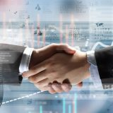 Fransız Regtech Firması Greenpoint, Webhelp Tarafından Satın Alındı