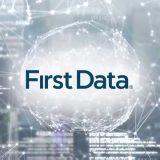 Fintech, Finance, Technology, Banking Daily News – 3 October 2017