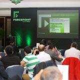Forcepoint Siber Güvenlik Web Akademisi 2. Sezonu Başlıyor